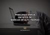 Principais erros em sites de marcas de alto padrão