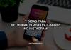7 Dicas para melhorar suas publicações no Instagram