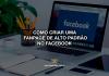 Como criar uma fanpage de alto padrão no Facebook