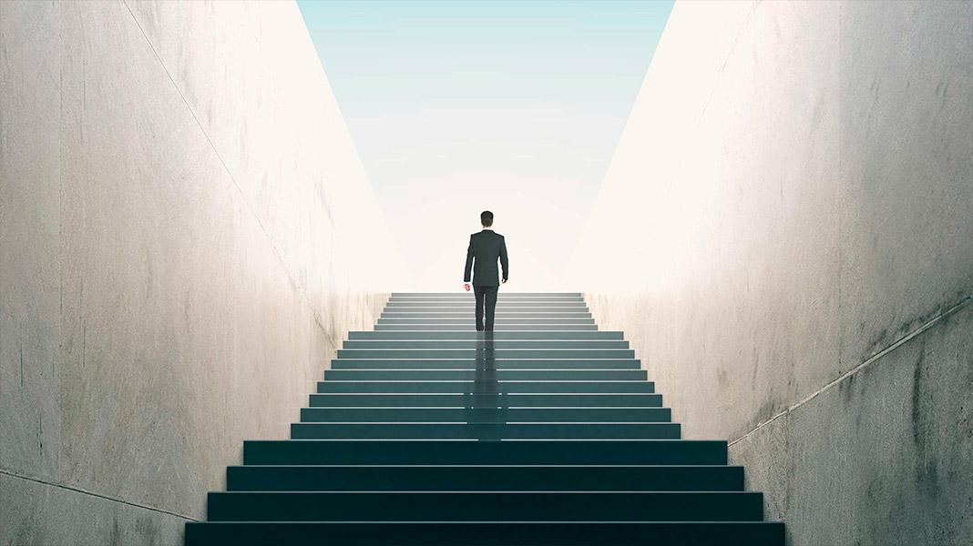 Como empreender sozinho e ter sucesso