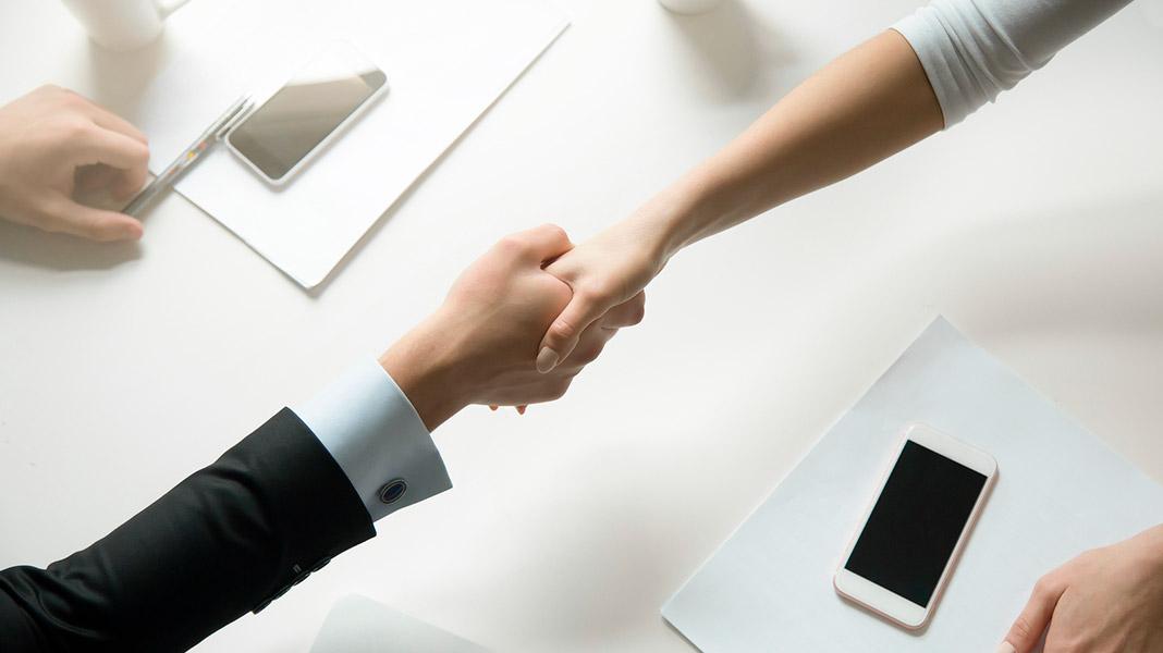 Como melhorar a forma de atender seus clientes