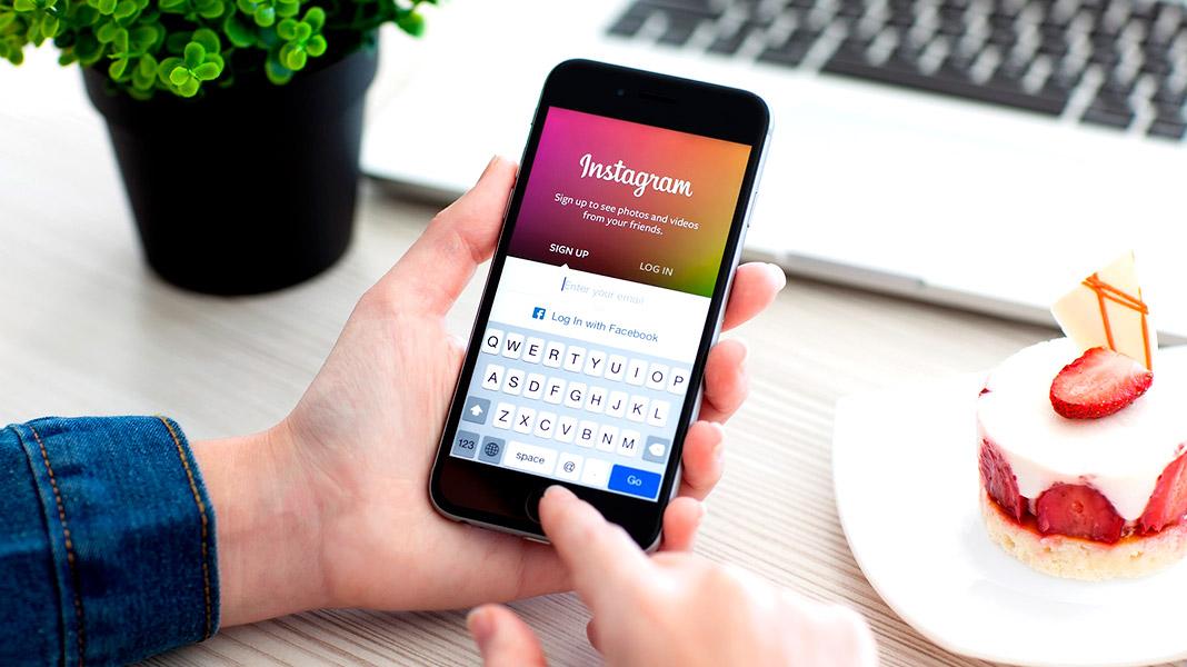 Como melhorar suas publicações no Instagram