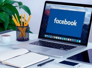 Como fazer sua página de Arquitetura ter sucesso no Facebook