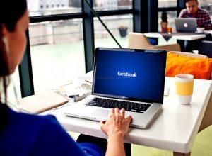 No Facebook é melhor fanpage ou perfil pessoal