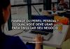 Fanpage ou Perfil Pessoal? Qual você deve usar para divulgar seu negócio
