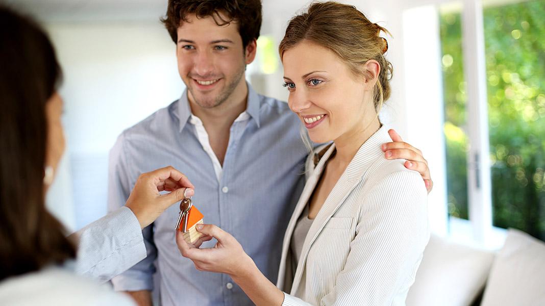 Overdelivering: Como surpreender seus clientes