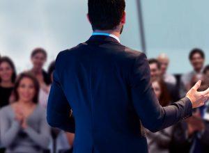 Workshop Estratégias de Web Marketing