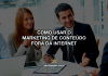 Como usar o marketing de conteúdo fora da internet