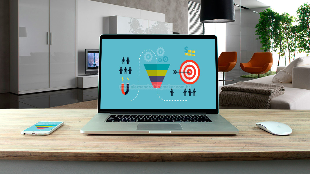 O que você deveria saber sobre marketing digital
