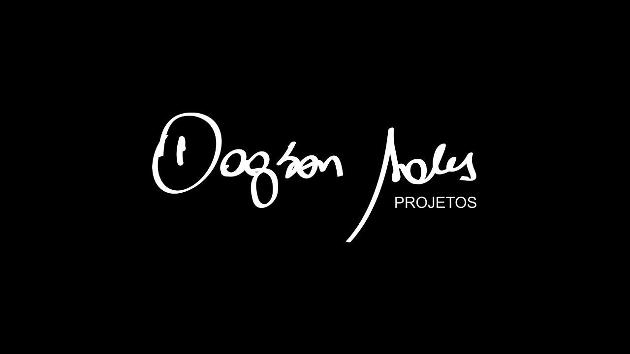 Logotipo Dagson Sales Projetos