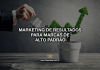 Marketing de resultados para marcas de alto padrão