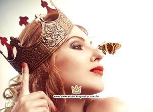 Personalidade de marcas de arquitetura, decoração, design e mobiliário de luxo