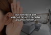 Marca Sonora - Aprenda a usar os sons e músicas para conquistar os melhores clientes