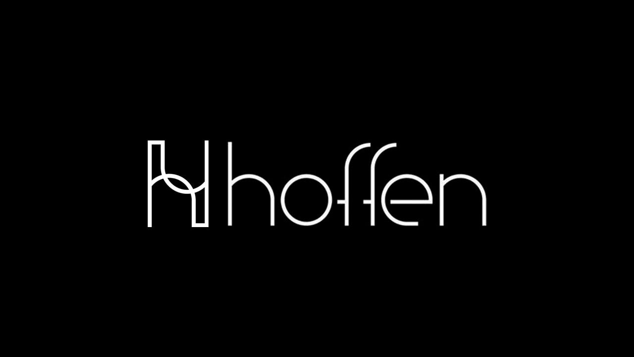 Alexsandro Kingmaker é responsável pelo marketing da Hoffen