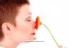 Marca Olfativa - Como usar uma identidade olfativa em seu negócio