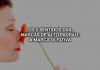 Marca Olfativa - Como usar os cheiros no marketing de sua marca