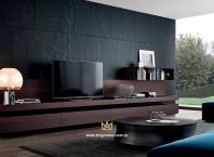 Marketing Digital para Lojas de Móveis e Mobiliário de Luxo | Kingmaker