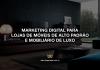 Marketing Digital para Lojas de Móveis e Mobiliário de Luxo | Marketing para lojas de móveis de alto padrão