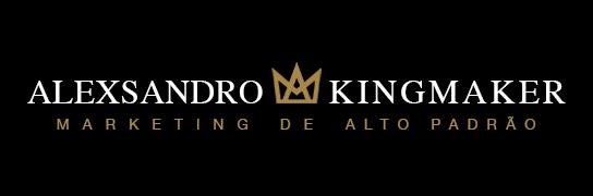 Marketing de Alto Padrão - Marketing para arquitetura, design e lojas de alto padrão  | Kingmaker