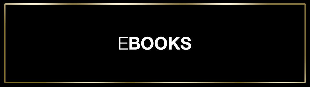 eBooks Marketing Digital para Marcas de Alto Padrão