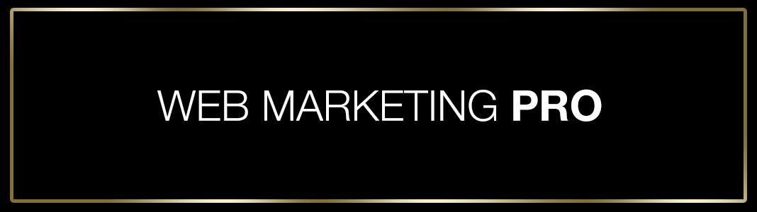 Marketing Digital para Professionais de Alto Padrão