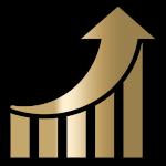 Aumento de clientes de lojas de móveis de alto padrão | Kingmaker