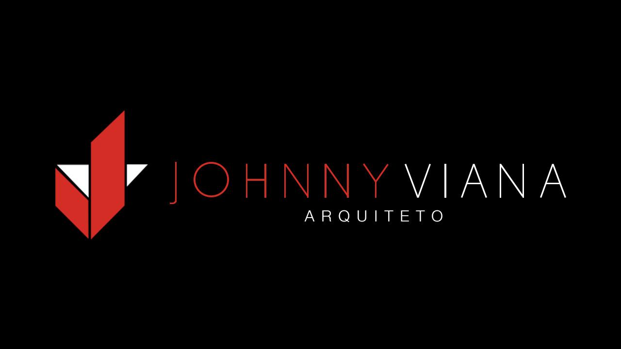 Johnny Viana Arquiteto - Projetos de Arquitetura e Design de Interiores