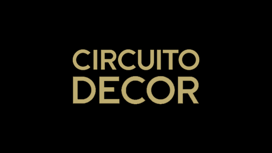 Circuito Decor