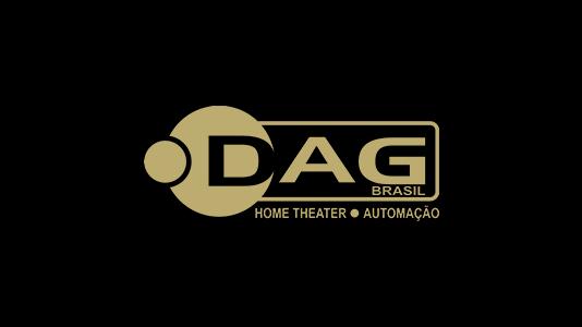 DAG Brasil Home Theater e Automação Residencial   Alexsandro Kingmaker Marketing de Alto Padrão
