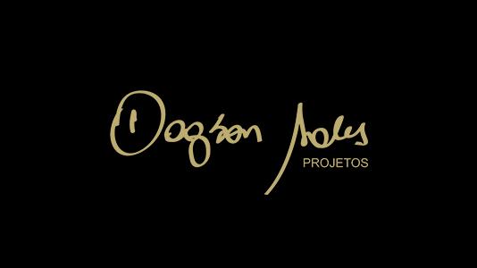 Dagson Sales Projetos   Alexsandro Kingmaker Marketing de Alto Padrão
