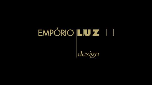 Empório Luz Design   Alexsandro Kingmaker Marketing de Alto Padrão