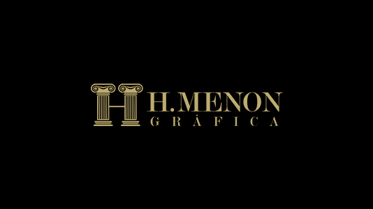 HMenon Gráfica   Alexsandro Kingmaker Marketing de Alto Padrão
