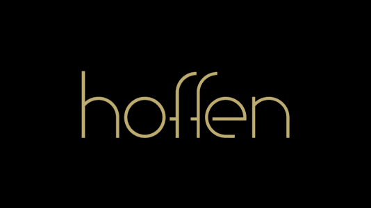 Hoffen Design   Alexsandro Kingmaker Marketing de Alto Padrão