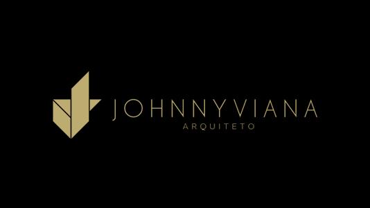 Escritório Johnny Viana Arquitetura   Alexsandro Kingmaker Marketing de Alto Padrão