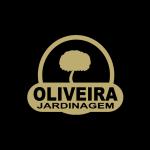 Oliveira Jardinagem