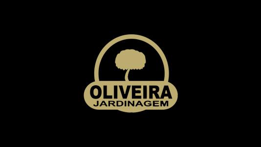 Oliveira Jardinagem   Alexsandro Kingmaker Marketing de Alto Padrão
