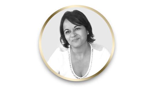 Depoimento da designer de interiores Silvana Carvalho sobre os Workshops Kingmaker