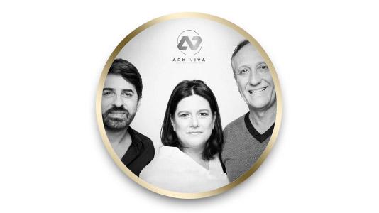 Depoimento Ark Viva sobre a consultoria de Alexsandro Kingmaker