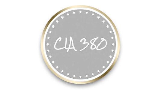 Depoimento CIA 380 sobre os Workshops Kingmaker