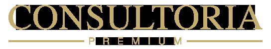 Consultoria Premium - Consultoria em marketing de alto padrão e gestão de marcas de luxo   Alexsandro Kingmaker