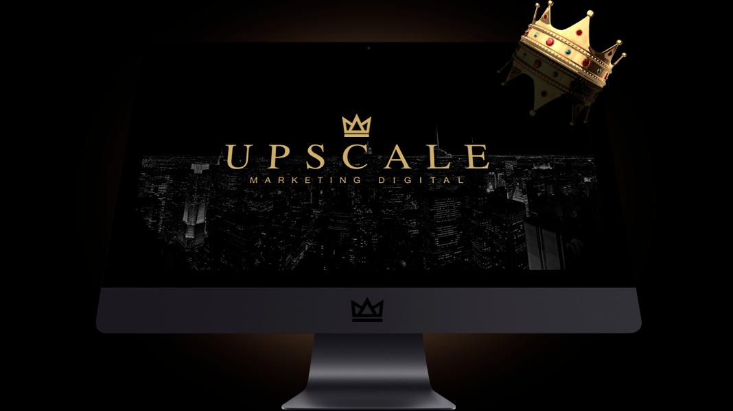 Criação de website para escritórios de arquitetura de alto padrão | Kingmaker