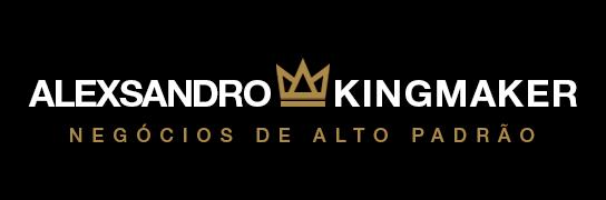 Marketing e Gestão de Marcas para Negócios de Alto Padrão - Marketing e Gestão de Marcas de Luxo   | Alexsandro Kingmaker