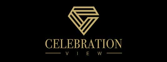 Celebration View - Eventos de Luxo | Alexsandro Kingmaker