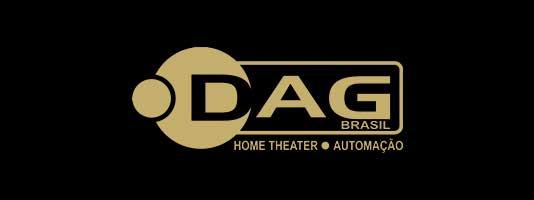 Dag Brasil Home Theater e Automação Residencial   Alexsandro Kingmaker