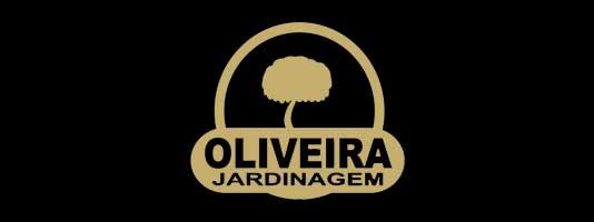 Oliveira Jardinagem   Alexsandro Kingmaker