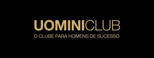 UOMINICLUB - O Clube Para Homens de Sucesso   Alexsandro Kingmaker