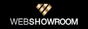 Web Showroom - Criação de Sites Para negócios de Alto Padrão | Alexsandro Kingmaker
