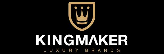 Marketing e Branding de Alto Padrão - Criação de Marcas de Luxo | Alexsandro Kingmaker