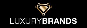 Criação de marcas de luxo e identdade visual de alto padrão - Criação de logotipo premium | Alexsandro Kingmaker