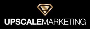 Marketing digital para marcas de luxo e profissionais do mercado de alto padrão | Alexsandro Kingmaker